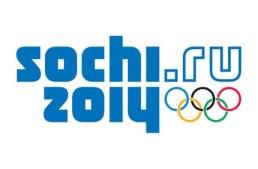 2014-sochi-logo